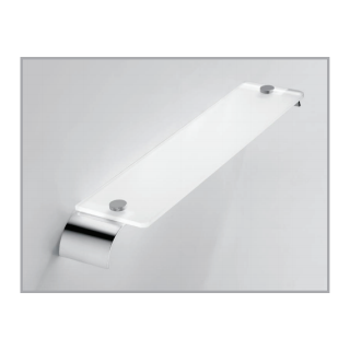 shower accessories South East Florida Glass and Hardware United States